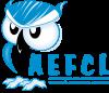 AEFCL - Associação dos Estudantes da Faculdade de Ciências de Lisboa